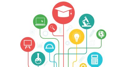 Phd Thesis On Educational Technology - Dissertations for
