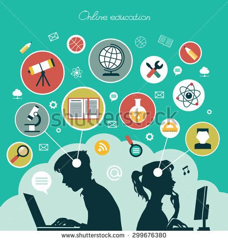 Phd Thesis On Educational Technology